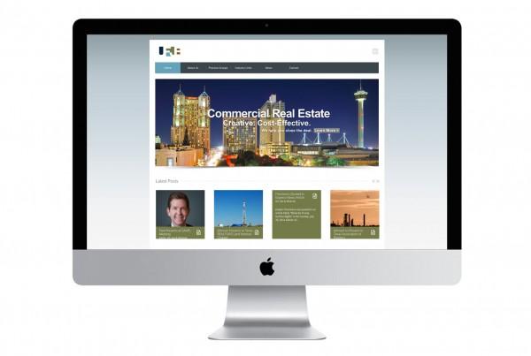 UFJB homepage