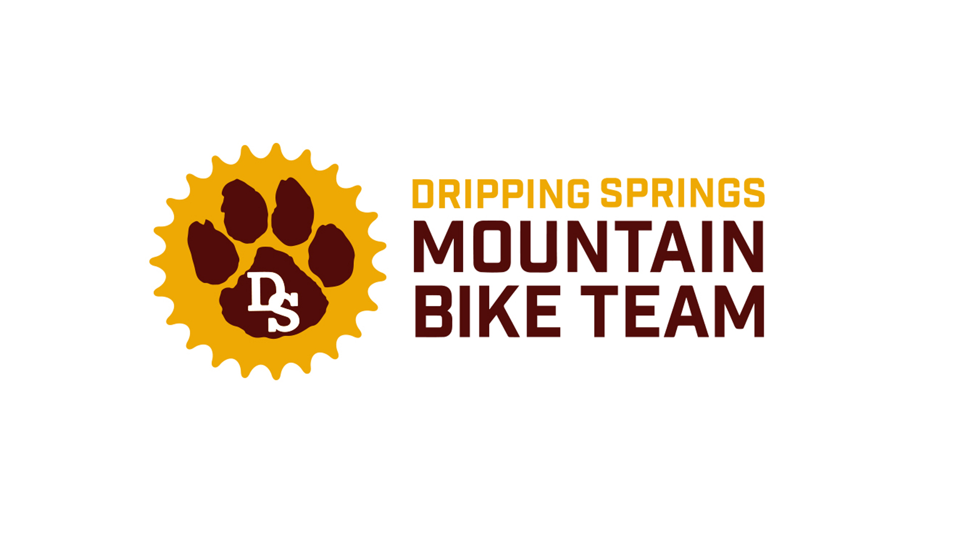Dripping Springs Mountain Bike Team