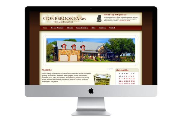 Stonebrook Farm